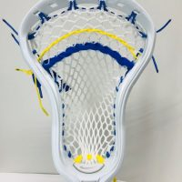 Nike Lakota Strung Head