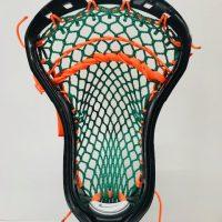 LaxPros Strung Nike Lakota