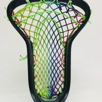 LaxPros Strung Epoch Purpose