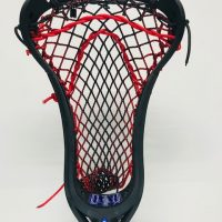 LaxPros Strung True Prowess