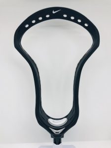 Nike CEO 2 Unstrung Head