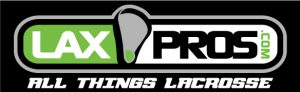 LaxPros Gift Certificate